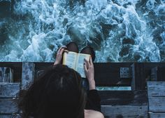 #reader #reading