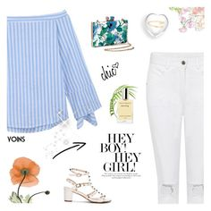 """If Tomorrrow Never Comes, You'll Regret A Day - Yoins XIX"" by paradiselemonade ❤ liked on Polyvore featuring yoins, yoinscollection and loveyoins"