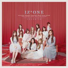 Kpop Girl Groups, Korean Girl Groups, Kpop Girls, Yuri, Secret Song, Honda, Kpop Posters, Mnet Asian Music Awards, Japanese Girl Group
