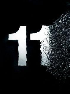 #11 Boffi