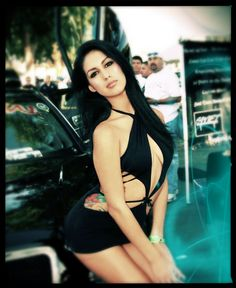 Photo Grouping, Waiting, Guys, Hot Cars, Pose, Models, Photos, Role Models,  Pictures