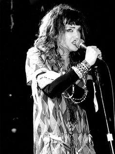 Exene Cervenka - X Exene Cervenka, I Am A Singer, Music Pics, Music Music, Punks Not Dead, Women Of Rock, We Will Rock You, Back In The Day, Music Is Life