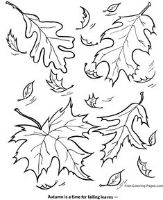 Would like to try printing these out on watercolor paper then paint with watercolors, cut them out and place them on a card...