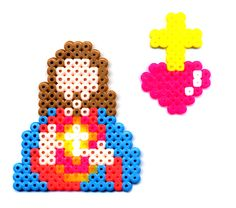 jesus_and_heart.gif