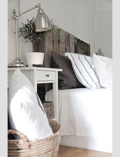 arredamento-pallet-letto-testata.jpg (630×825)