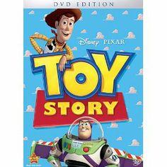 Toy Story --- http://www.pinterest.com.welik.es/fm