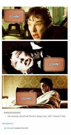 Benedict Sherlock, Benedict E Martin, Sherlock Holmes Bbc, Sherlock Fandom, Sherlock John, Jim Moriarty, Sherlock Quotes, Watson Sherlock, John Martin