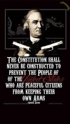 bill or rights was reduced to 10 amendments because adding the other three was seen as telling the government that we only needed those freedoms. They added LESS rights in order to preserve the government's NOT meddling in our affairs. Now we are fighting Great Quotes, Inspirational Quotes, Motivational Quotes, Independance Day, Pro Gun, Molon Labe, Bill Of Rights, Gun Rights, Father Quotes
