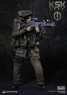 DAMTOYS-KSK-Kommando-Spezialkräfte-LRRP-Fernspäher-08.jpg (770×1089)