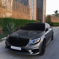 Instagram media by arabmoneyofficial - S-Class ♛ @abdulllahfa2 #ArabMoneyOfficial