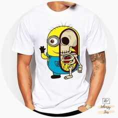 dbb8a9cb 105 Best tee shirt homme images in 2019 | Sketches, Drawings, Block ...