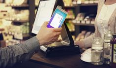 Samsung Pay shakes up mobile wallet race