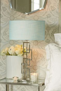 Classic Revival Collection from Laura Ashley Australia