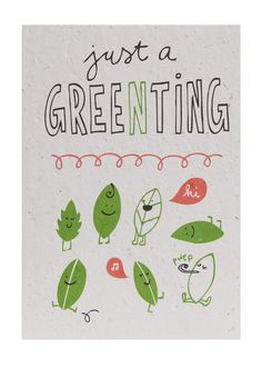 Send & Grow card - B3