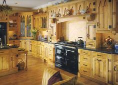 oak country kitchens. Wonderful Country Oak Country Kitchens Tqwrmepn  Paint Pinterest Kitchens Farmhouse  Style And Kitchen Design For C