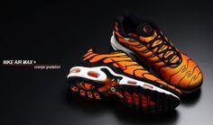 b37134caa0779 Nike Air Max 98 Plus (Tuned 1)