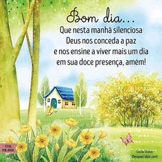 Morning Msg, Good Morning, Morning Blessings, Messages, Words, Quotes, Top Imagem, Jesus Cristo, Vivo