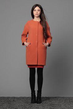 Утепляйся вместе с FRAGILE! Coat, Jackets, Fashion, Down Jackets, Moda, Sewing Coat, Fashion Styles, Coats, Jacket