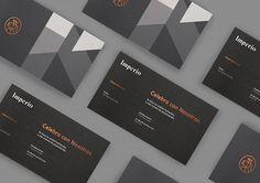 Imperio Branding by Sabbath   Inspiration Grid   Design Inspiration