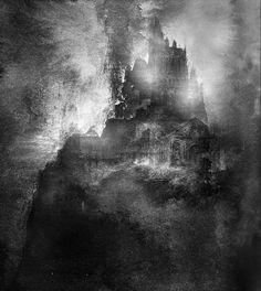 Castle - Yaroslav Gerzhedovich (2011)