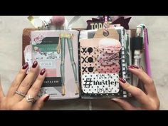 October Set Up Foxy Fix Wide - YouTube
