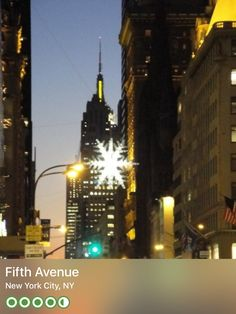 https://www.tripadvisor.com/Attraction_Review-g60763-d110144-Reviews-Fifth_Avenue-New_York_City_New_York.html?m=19904