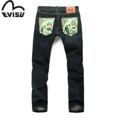 evisu jeans | Denim, File. | Pinterest | Louis vuitton, Handbags ...
