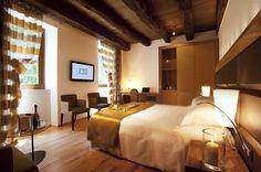 1711 Ti Sana Detox Retreat & Spa | Arlate | Calco | Lombardy | Italy