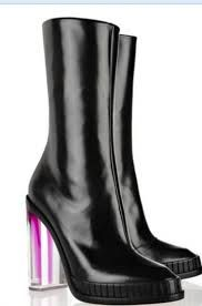 winter 2014 boots - Google Search