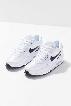 A(z) 851 legjobb kép a(z) Shoes Cipők táblán ekkor  2019  e0944fcfcb
