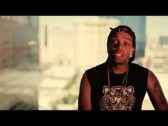 """Payroll Giovanni - Hustle Muzik 2 