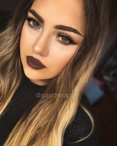 See this Instagram photo by @anastasiabeverlyhills • 131.9k likes