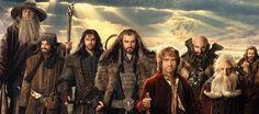 hobbit images - Google Search