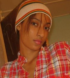vanlove: Simple and realistic. I see things for what they a | 21 y.o, United States, Moody | Gemini
