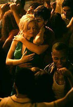 dirty dancing havana nights <3