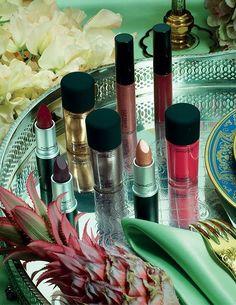 Website For Discount MAC makeup! Super Cheap!!