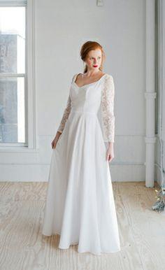Bridesmaid Dresses Buffalo Ny