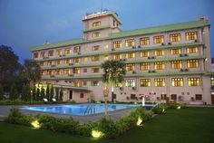 Monywa Jade Royal Hotel Myanmar, Asia Ideally located in the prime touristic area of Monywa, Jade Royal Hotel promises a relaxing and wonderful visit. Featuring a complete list of amenities, guests will find their stay at the property a comfortable one. Free Wi-Fi in all rooms, 24-hour security, daily housekeeping, fax machine, gift/souvenir shop are just some of the facilities on offer. Television LCD/plasma screen, internet access – wireless (complimentary), non smoking room...