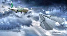 kanoa_itTRANSAVIA: VOLARE CON BAMBINI ✈️✈️✈️✈️✈️ Preparare al meglio il proprio viaggio con i più piccini.  #transavia #bambinitransavia #involocontransavia #transaviafly #viaggiareconbambini #volareconbambini #kanoa #ilmondoinunclick #jldefoe #viaggiare #londra #parigi #napoli #roma #amsterdam #copenaghen #aeroporti #aereo #instafly #mifavolare #berlin #milano #paris #london