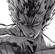 One Punch Man Heroes, One Punch Man 3, One Punch Man Anime, Anime Fantasy, Dark Fantasy Art, Anime Manga, Anime Guys, Monster Boy, Anime Wallpaper Live