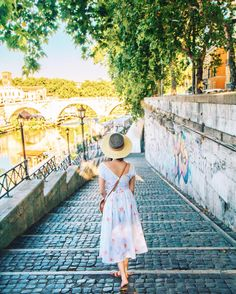 Getting lost in Rome // Cristina Ramella Jewelry People Photography, Travel Photography, Tara Milk Tea, Watercolor Tips, One With Nature, Instagram Worthy, Adventure Is Out There, Vacation Trips, Vacations