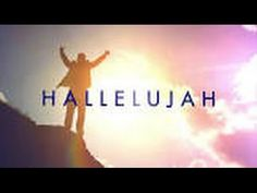 halleluya by RARD MANI prod by chris pro promoted by chris