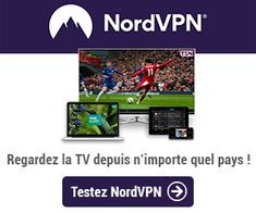 How to Securely Stream Movies and TV Shows? Sport Direct, Tv Direct, Novelas Tv En Direct, Free Tv Channels, Canal Plus, Streaming Sites, Online Security, Tablet Computer