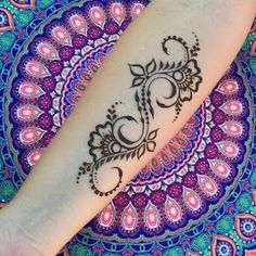 121 simple mehndi designs for hands - henna - # for . - 121 simple mehndi designs for hands – henna – - Henna Hand Designs, Mehndi Designs For Beginners, Beautiful Henna Designs, Mehndi Designs For Fingers, Mehndi Art Designs, Simple Mehndi Designs, Small Henna Designs, Henna Tattoo Designs Arm, Henna Tattoos