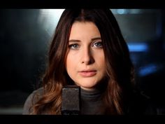 ▶ One Direction - Story of My Life (Cover by Savannah Outen) - Official Music Video - YouTube