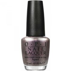 OPI Lac #A59 – Next Stop..The Bikini Zone (Free shipping in U.S.A) | 1 HAPPY ZONE