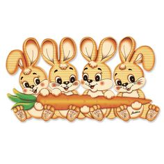 Bunny Family Clothes Hanger for Kids Rooms Shoe Stores Near Me, Kids Shoe Stores, Easter Gift Baskets, Gourmet Gift Baskets, Family Outfits, Kids Outfits, Family Clothes, Cheap Kids Clothes, Kids Clothing