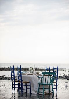 Beautiful Days Wedding and Event Planning, Floral and Lighting Design - http://beautifuldaysevents.com/blog/inspiration/seaside-wedding-inspiration-kittery-maine/