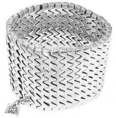 ORI TAO - bracelet up&down