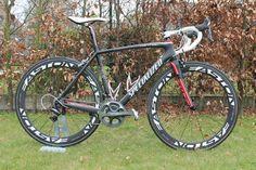 Racefiets Jan De Keyser_Specialized.JPG 1.000×666 pixels
